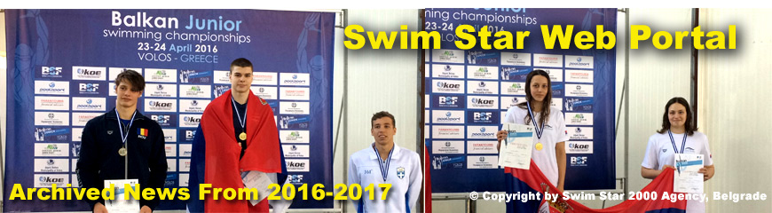 champion swim club shanghai
